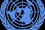Emblema_Naciones_Unidas